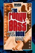 Bass Player Presents The Funky Bass Book