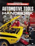 Automotive tools handbook
