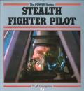 Stealth Fighter Pilot