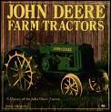 John Deere Farm Tractors A History Of