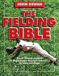 The Fielding Bible