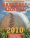 The Hardball Times Baseball Annual (Hardball Times Baseball Annual)