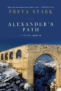Alexanders Path