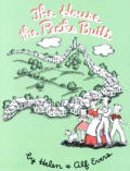 The House the Pecks Built Cover