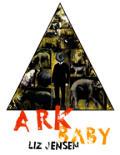 Ark Baby