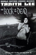 Book Of The Dead Paradys 3