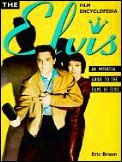 Elvis Film Encyclopedia