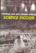 Bending Landscape: Science Fiction by Nicola Griffith