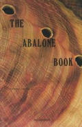 Abalone Book #1: The Abalone Book