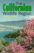 The Californian Wildlife Region (Outdoor and Nature)