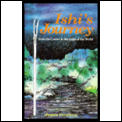 Ishi's Journey: From the Center to the Edge of the World