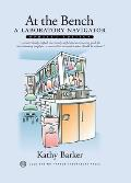At the Bench: A Laboratory Navigator Cover