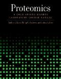 Proteomics: A Cold Spring Harbor Laboratory Course Manual