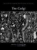 The Golgi
