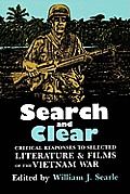 Search and Clear: Critical Responses to Selected Literature