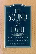 Sound of Light (90 Edition)