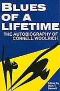 Blues Of A Lifetime The Autobiography