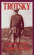 Trotsky Memoir & Critique