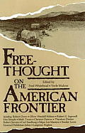 Freethought On The American Frontier