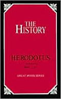 The History (Great Minds Series)