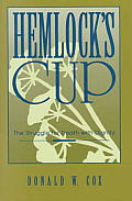 Hemlock's Cup: The Struggle for Death with Dignity