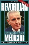 Prescription : Medicide (91 Edition)