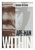 Ape Man Within
