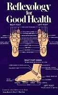 Reflexology for Good Health