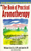 Book Of Practical Aromatherapy