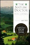 Nature Doctor A Manual Of Traditional