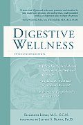 Digestive Wellness 2nd Edition