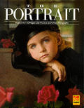 Kodak Publication #0024: The Portrait: Professional Techniques and Practices in Portrait Photography