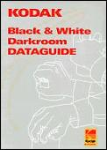 KODAK Black-&-White Darkroom DATAGUIDE