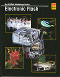 Electronic Flash Cover
