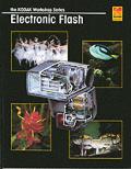 Electronic Flash