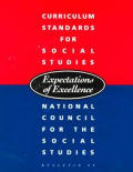 Curriculum Standards For Social Studies