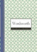 Essential Wordsworth