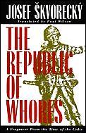 Republic Of Whores
