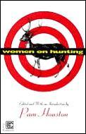 Women On Hunting