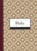 Essential Blake Essential Poets Volume 4