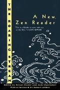 Roaring Stream A New Zen Reader