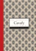 Essential Cavafy