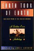 Earth Took Of Earth A Golden Ecco Anthology