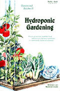 Hydroponic Gardening The Magic Of Modern