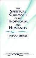 Spiritual Guidance Of The Individual &