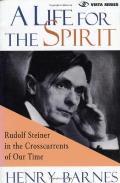 Life for the Spirit