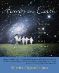 Heaven on Earth A Handbook for Parents of Young Children