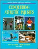 Conquering Athletic Injuries