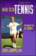 High Tech Tennis 2nd Edition