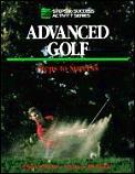Advanced Golf Steps To Success